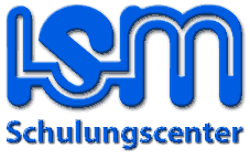 ISM Schulungscenter